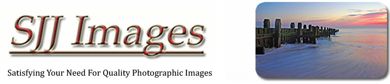 sjjimages.co.uk